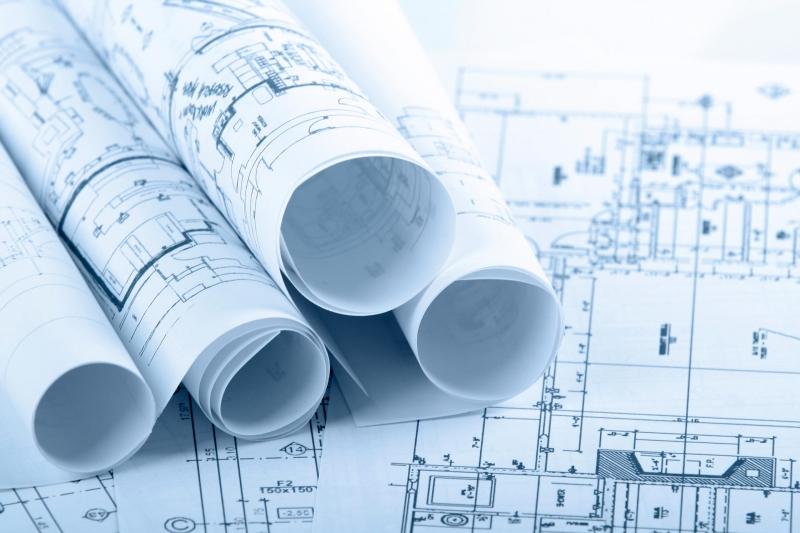Projecto Arquitectura, Legalização, Moradia Bifamiliar